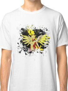 Mercy Classic T-Shirt