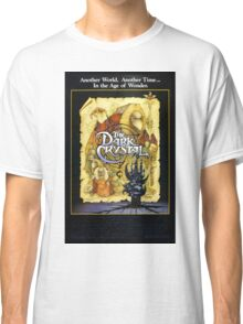 The Dark Crystal Classic T-Shirt