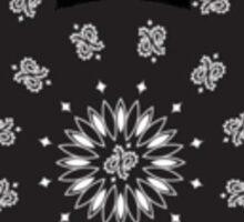 MickeyGang Logo Sticker