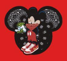 MickeyGang T-Shirt