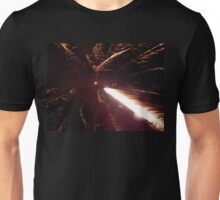 Forth of July Unisex T-Shirt