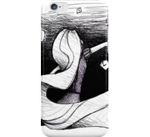 Seeing Stars iPhone Case/Skin