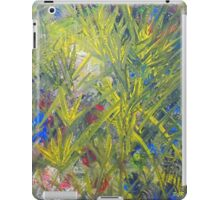 """Stream Bank"" iPad Case/Skin"