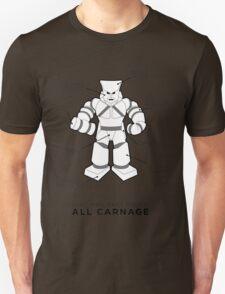 Pillowman   Community T-Shirt