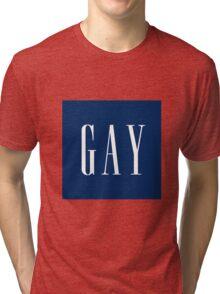 Rachael Why Tri-blend T-Shirt