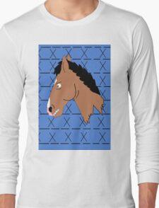Bojack Long Sleeve T-Shirt