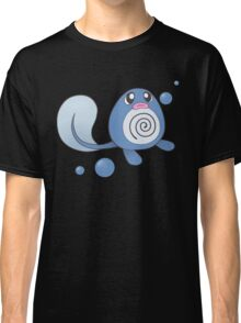 Poliwag Classic T-Shirt