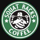 Coffee by reggie brown