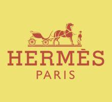 HERMES One Piece - Short Sleeve