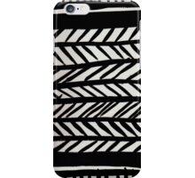 Herringbone iPhone Case/Skin