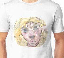 Fawn Boy Unisex T-Shirt