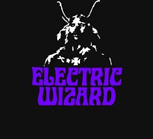 Electric Music Unisex T-Shirt