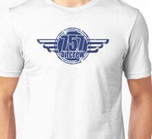 757 Aircrew Unisex T-Shirt