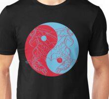 Gyara dos Unisex T-Shirt