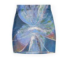 Bluemer Mini Skirt