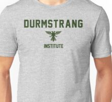 Durmstrang - Institute Unisex T-Shirt