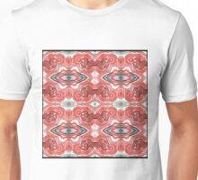 BC-30-1x6 © Brad Micheal Moore Unisex T-Shirt