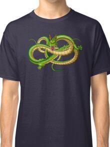 Eternal dragon Classic T-Shirt