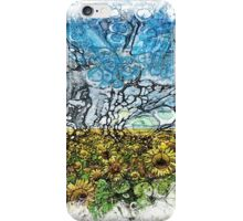 The Atlas of Dreams - Color Plate 204 iPhone Case/Skin