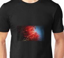 Pohutakawa Unisex T-Shirt
