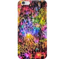 Electric Forest 2016 iPhone Case/Skin