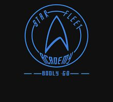 Star Fleet Academy Unisex T-Shirt