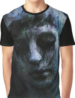 Sentinels of the Grave I Graphic T-Shirt