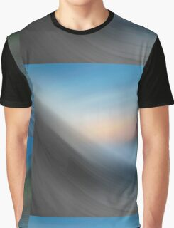 WAve w1 Graphic T-Shirt