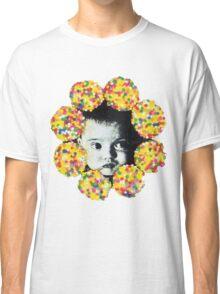 Pablo Honey by Radiohead Classic T-Shirt