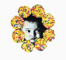 Pablo Honey by Radiohead Unisex T-Shirt