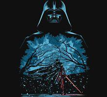 Evil never dies Unisex T-Shirt