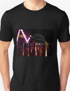 Vivid Sydney 2013 T-Shirt