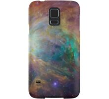 Galaxy Rainbow v2.0 Samsung Galaxy Case/Skin