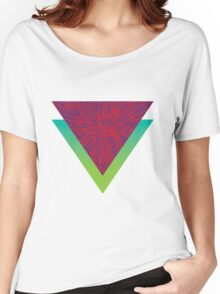 Commune by Goat Women's Relaxed Fit T-Shirt