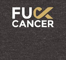 cancer shirt Unisex T-Shirt