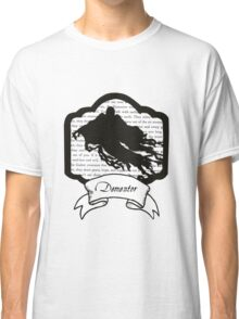 Dementor Classic T-Shirt