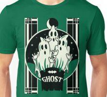 Ghosty Unisex T-Shirt