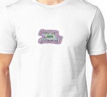 Gilmore Girls - You've been Gilmored! Unisex T-Shirt