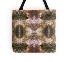 Seed of the Field © Brad Michael Moore Tote Bag
