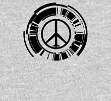 -METAL GEAR SOLID- Peace Walker Logo Unisex T-Shirt
