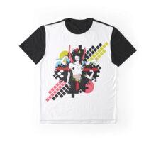 Destiny Graphic T-Shirt