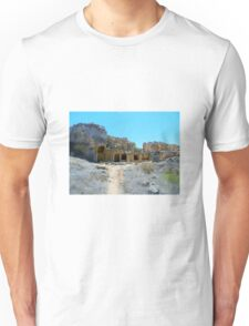Tomb of the Kings Unisex T-Shirt