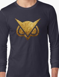 VANOSS LIMITED Long Sleeve T-Shirt