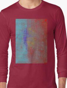 Doublethink Long Sleeve T-Shirt