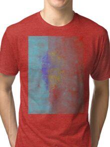 Doublethink Tri-blend T-Shirt