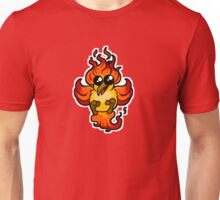 Valour Unisex T-Shirt