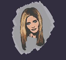 Buffy, The Slayer: Reborn Unisex T-Shirt