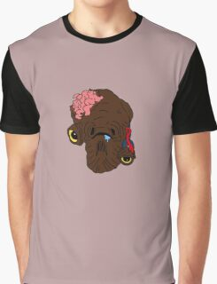 Its a Trap! Zombie version Graphic T-Shirt