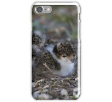 One Day Old iPhone Case/Skin