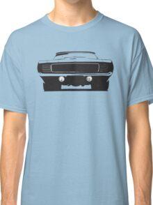 Muscle Car Camaro Classic T-Shirt